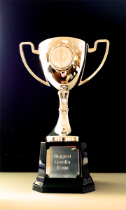 2014-gorilla-run-trophy
