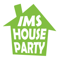 IMS-House-Party-200-x-200